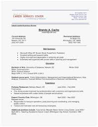 58 Marvelous Photograph Of Work Experience Resume Examples ... Executive Resume Examples Writing Tips Ceo Cio Cto College Cover Letter Example Template Sample Of For Resume Experience Sample Caknekaptbandco A With No Work Experience Awesome Project Manager Full Guide 12 Word Cv The Best Samples For 2019 Studentjob Uk Free Professional And Customer Service Receptionist Monstercom Document Examples High School Students Little Management