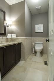 Beige Bathroom Tile Ideas by Thinking Grey For The Master Bath Maybe A Tad Darker For Beige