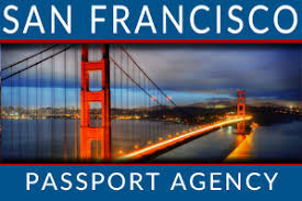 san francisco passport agency expedited passport in san francisco