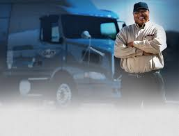 Owner Operators Trucking Jobs Opportunities For Truck - Oukas.info Drivsownoperators Shortage A Threat To The Industry Owner Operators Wanted Trucking Companies That Pay For Driving School How Be E An Blue Truck Moving On A Highway Best Truck Resource Chicago Detroit Intermodal Company Looking Drivers Flyer Design By Hollyblue Studio Hshot Trucking Pros Cons Of Smalltruck Niche Operator Leaseent Awesome Themindsetmaven Long Haul Introduces New Driver Mileage Info Lht Jobs At Nfi Kohls Should Time Away From Home Be Systematically Limited Ordrive Top Shelf Energy Llc Crude Oil Company Cargo Freight
