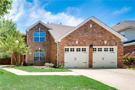 Last Listed For 391000 On 6 22 17 4 Bd 21 Ba 2857 Sqft 95 Days 1201 Blairwood Dr Rustic Timbers Flower Mound TX 75028