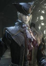 Hit The Floor Characters Wiki by Lady Maria Of The Astral Clocktower Bloodborne Wiki Fandom
