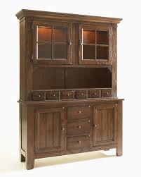 Black Tall Tv Stand Ideal Corner Cabinet For Dining Room Fresh 95