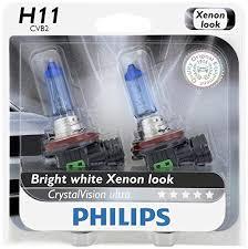 8 best halogen headlight bulbs best headlight bulbs