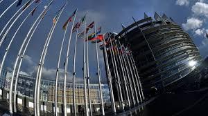 siege parlement europeen les lobbies à l attaque pour conserver le parlement européen à