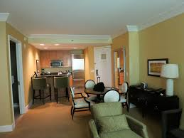 One Bedroom Suite At Palms Place by One Bedroom Suites Las Vegas Yredian Com