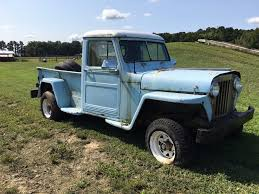 1949 Jeep Willys | Jeeps For Sale | Pinterest | Jeep Willys And Jeeps 1944 Willys Mb Jeep For Sale Militaryjeepcom 1949 Jeeps Sale Pinterest Willys And 1970 Willys Jeep M3841 Hemmings Motor News 2662878 Find Of The Day 1950 473 4wd Picku Daily For In India Jpeg Httprimagescolaycasa Ww2 Original 1945 Pickup Truck 4x4 1962 Classiccarscom Cc776387 Bat Auctions