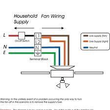 Harbor Breeze Ceiling Fan Wiring Diagram by Die Besten 25 Ceiling Fan Wiring Ideen Auf Pinterest