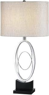 Lamp Shades For Table Lamps At Walmart by Table Lamp Table Light Walmart Uttermost Ceramic Lamp Lamps For