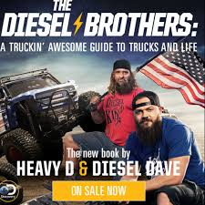 Diesel Brothers | Watch Full Episodes & More! - Discovery Lets Play Eric Watson Help Save Eat St Hub Food Trucks Eddie Stobart Dvd And Trucks In Brnemouth Dorset Gumtree The One Where We Visit Friendsfest Glasgow 2018 4 Simply Emma Infinity Hall Live Tedeschi Band Twin Cities Pbs 10 Great Grhead Shows On Netflix For Car Lovers News Wheel Adventures Of Chuck Friends Versus Wild Review And Season 1 Episode Texas Chrome Shop Sprout Launches New Original Liveaction Series Terrific On Amazoncom Monster Truck Making The Grade Cameron Watch House Of Anubis 2 17 Small Interior