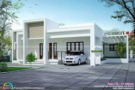 100 Contemporary Summer House Plans Fresh Modern Small Plans Best