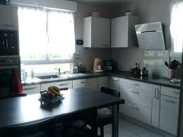 atelier cuisine reims cuisine plus reims cuisine plus thillois avis cuisine plus thillois
