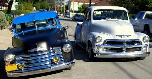 54 Chevy 3100 Truck, 1951 Chevy Truck Wiki | Trucks Accessories And ... 1951 Chevrolet Pickup Copacetic Truckin Magazine Chevy Truck Arizona Rat Rod Ratrod Hot 3100 Randy Colyn Restorations Chevygmc Brothers Classic Parts 350 Runs And Drive Great Future Chevy Truck 1952 Custom Street Trucks Trick N 5 Window Pick Up For Salestraight 63 On Lowrider