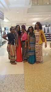 hebrew israelite women wear dresses and modest apparel roots