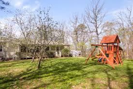8734 Holly Crest Dr, Chattanooga, TN 37421 MLS# 1261779 - Movoto.com Big Backyard Playsets Toysrus 4718 Old Mission Rd Chattanooga Tn For Sale 74900 Hescom Play St Elmo Playground The Best Swing Sets Rainbow Systems Of Part 35 Natural Playscape Valley Escapeserenity At Its Vrbo Raccoon Mountain Campground In Tennessee Vacation Belvoir Homes For Real Estate 704 Marlboro Ave 37412 Recently Sold Trulia Showrooms