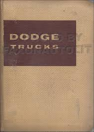 1959-1960 Dodge Truck Data Book Original 1959 Dodge Sweptside Pickup T251 Kissimmee 2014 Trucks Advertising Art By Charles Wysocki 1960 Blog D100 Utiline T159 Monterey Hooniverse Truck Thursday Two Pickups Fargo Pickup Trucks Pinterest Famous 2018 15 That Changed The World For Sale Classiccarscom Cc972499 Viewing A Thread Sweptline American Lafrance Fire Youtube