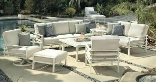 mallin patio furniture reviews – srjccsub