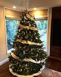 Christmas Tree Preservative Recipe by How To Keep Your Christmas Tree Fresh All Month Long Mark
