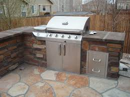 Char Broil Patio Caddie Propane Grill by Charming Wall Mounted Gas Grill From Char Broil Bbq Appliances On