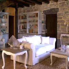 Rustic Living Room Design Ideas Decor With Good