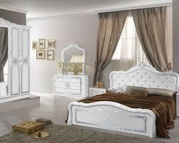 interdesign24 ihr möbelhaus