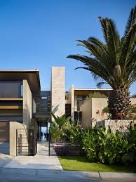 100 Olsen Kundig Mexico Residence By Olson Architects