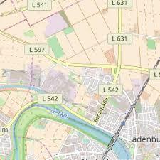 4 restaurants in plz 64665 deutschland und umgebung auf