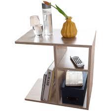 kadima design design modern beistelltisch olim 50 x 50 x 30