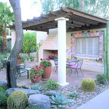 Awnings Palm Desert Sun Screen Awnings 031 Retractable Awnings Majestic Awning New Jersey San Mateo Dr Ps Under Striped Toward Pool A Above All Youve Got It Made In The Shade 25 Trending Palm Beach Ideas On Pinterest Beach Chairs And Window Shades Palm Desert Ca Desert Window Creationsshades Slide Wire Cable Superior Weather Outdoor Pro Patio Covers C S
