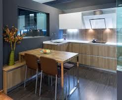 Deco] La cocina actual dise±os abiertos y funcionales – Virlova Style