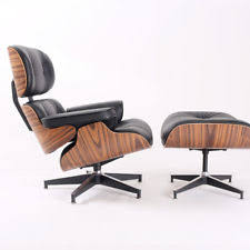 Dwr Eames Soft Pad Management Chair by Eames Furniture Ebay