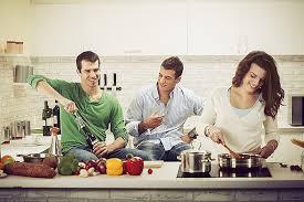ventes priv馥s cuisine vente privee materiel cuisine best of cuisine et gastronomie vente