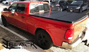 2019 Dodge Ram Pickup Truck | Hard Tri-Fold Cover | Solid Fold ... Cheap Dodge Ram Truck Bed Cover Find 3500 8 19942002 Truxedo Deuce Tonneau 744601 Revolverx2 Hard Rolling Trrac Sr Ladder Buying Guide Peragon Install And Review Military Hunting Premier Covers Soft Hamilton Stoney Creek Bak Flip 1126203 Fibermax Folding 0218 Top 4 Best For Ram 23500 Reviews Painted By Undcover 55 Short Tuxedo Tri Fold Lund Trifold