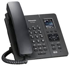Panasonic KX-TPA65 Additional DECT Desk Phone Black On Csmobiles Cisco 7861 Sip Voip Phone Cp78613pcck9 Howto Setting Up Your Panasonic Or Digital Phones Flashbyte It Solutions Kxtgp500 Voip Ringcentral Setup Cordless Polycom Desktop Conference Business Nortel Vodavi Desktop And Ericsson Lg Lip9030 Ipecs Ip Handset Vvx 311 Ip 2248350025 Hdv Series Cmandacom Amazoncom Cloud System Kxtgp551t04 Htek Uc803t 2line Enterprise Desk Kxut136b