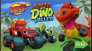 Speed Into Dino Valley   PC Online Game Play   Blaze And The Monster ... Monster Trucks Miniclip Online Game Youtube Truck Rally Games Full Money Jam Crush It Review Ps4 Hey Poor Player Free What To Do About Before Its Too Late Beamax On The For Kids Baby Car Boys Gamemill Eertainment Bigfoot Coloring Page Printable Coloring Pages Arrma Radio Controlled Cars Rc Designed Fast Tough Miami 2018 Jester Jemonstertruck Destruction Pc How To Play Nitro On Miniclipcom 6 Steps