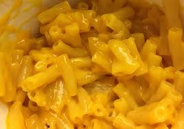 Kraft Mac & Cheese just got duller You can thank or blame The Food Babe The Washington Post