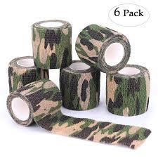 100 Camo Accessories For Trucks Cheap Uflage Truck Find Uflage Truck