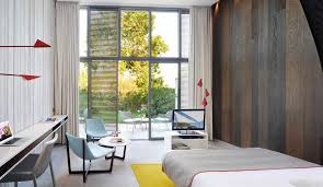 100 Sezz Hotel St Tropez PDP Page Emporium Voyage Membership Portal