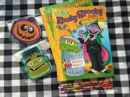 Book Characters For Halloween by Calypso In The Country September 2016