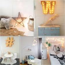 light pink wall mirror http drrw us pink wall