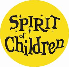 Spirit Halloween Canada Careers by Stollery Children U0027s Hospital Foundation