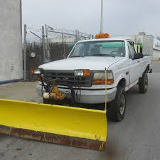 1996 F350 Plow Truck W/salter 120k Miles Meyer E60 No Reserve ... Preserved Plow Truck 1983 Gmc High Sierra Maines New Used Source Pape Chevrolet South Portland File42 Fwd Snogo Snplow 92874064jpg Wikimedia Commons 1996 F350 Wsalter 120k Miles Meyer E60 No Reserve Trucks For Sale Burlington Vt Poulin Auto Sales Non Cdl Up To 26000 Gvw Dumps Snow Plows And Salt Spreaders For Commercial Equipment Eastern Surplus Spring 2009 Cars Plaistow Nh Leavitt And Southern Englands 1 Dealer Cromwell Automotive Plough