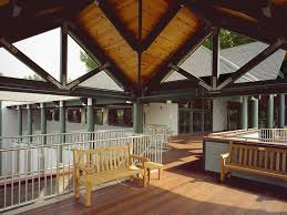 100 Boathouse Designs Greater Hartford Jaycees Hospitality Tourism