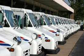 Direct Mail Mail Trucks | ProPhase Marketing Oil Field Service Truck Bodies Trivan Body Indianapolis Circa May 2017 Usps Post Office Mail Trucks The Doft Environmental Groups Urge To Adopt Electric 10 Pickup You Can Buy For Summerjob Cash Roadkill Truck Phlpost Enters Logistics Business Acquires New Delivery Trucks Us Postal Phase Out Mail Replace With Vans Delivering Videos Kids Youtube Thieves Target In San Jose British Royal Start Piloting Sleek Electric Am Generals Entry For Next Carrier Spied Testing