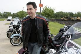 Scott Walker's Primary Strategy: Motorcycles, Barbecue And A ... Cycletradercom Motorcycle Sales Harleydavidson Honda Yamaha Iowa Motorcycles For Sale Harley Davidson New Mens Xl Shirt Mercari Buy Sell Foh Big Barn Des Moines Holiday Specials Best 25 Davidson Dealers Ideas On Pinterest 8 More Dealerships You Have To Visit Before Die Hdforums Low Rider S All Used Trikes Near Kansas City Mo Republicans Gather Ride And Eat Hogs In La Times Cimg4350jpg Bourbon Street Orleans Travel