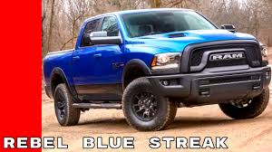2017 Dodge Ram Rebel Blue Streak - YouTube Patriot Blue Truck W Cab Lights Dodge Diesel Truck 2008 Ram 1500 Big Horn Edition Quad Cab 4x4 In Electric New For Sale Bountiful Salt Lake City Larry H Miller 2010 2 Gary Hanna Auctions Streak Pearl Dave Smith Custom 2006 Crew Pearlcoat 6g218326 Got Myself A Ceramic Ram Hope To Make It Look Similar M91319at Auto Cnection My Outdoorsman Dodge Forum Forums Owners Parting Out 2003 47l V8 45rfe Subway 2018 Hydro Sport Exterior And Interior Reviews Rating Motor Trend