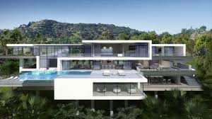 100 Contemporary Glass Houses House Floor Windows Two Beach Amazing Modern