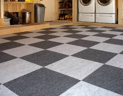 large garage carpet tiles new home design garage carpet tiles