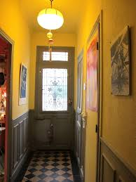 location 3 chambres maison trés agréable avec 3 chambres à louer pour étudiants