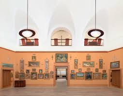 Barnes Foundation - Curbed Philly Gallery Of The Barnes Foundation Tod Williams Billie Tsien 4 Museum Shop Httpsstorebarnesfoundation 8 Henri Matisses Beautiful Works At The Matisse In Filethe Pladelphia By Mywikibizjpg Expanding Access To Worldclass Art And 5 24 Why Do People Love Hate Renoir Big Think Structure Tone